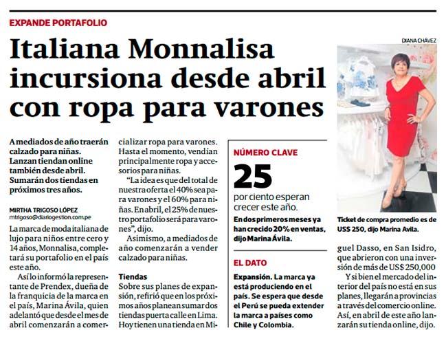 13-03-2017_Negocios_Diario-Gestion.jpg