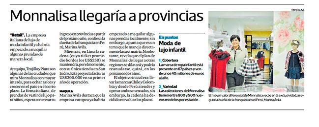 13-06-2016_Dia-1_El-Comercio.jpg